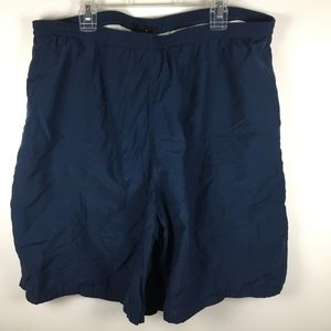 Vintage Patagonia Lined Shorts Or Swimsuit